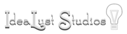 IdeaLust Studios